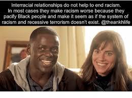 Interracial Relationship Memes - memes for interracial baby meme www memesbot com