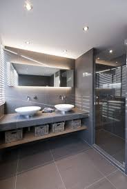 best 25 grey bathrooms designs ideas on pinterest bathrooms