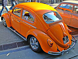 volkswagen beetle classic vw beetle or vw bug as a daily driver beetle community
