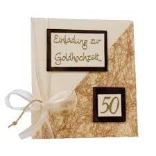 einladung goldene hochzeit gestalten einladung goldene hochzeit selber machen askceleste info