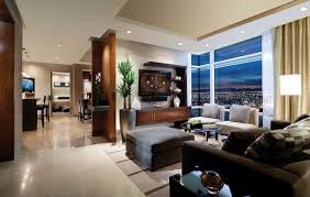 Design Your Own Home Las Vegas by Creating The Las Vegas Experience Entertainment Designer