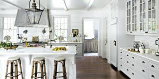 kitchen trends magazine kitchen trends kitchen design trends kitchen trends 2018 nz