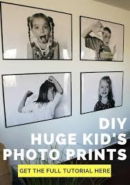 best 25 staples engineer prints ideas on pinterest print photos