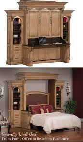 Beds Bedroom Furniture 104 Best Bedroom Furniture By Kloter Farms Images On Pinterest