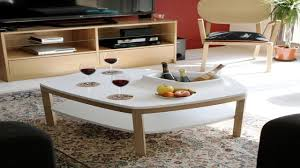 creative coffee tables ideas charming and cool coffee tables