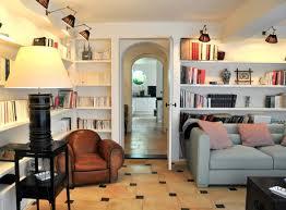 fiorito interior design lighting basics how to illuminate a space