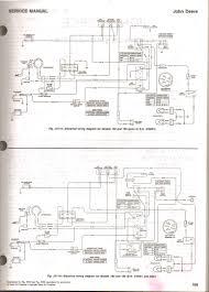 f620 wiring diagram john deere l wiring diagram john wiring