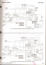 wiring diagram for 4020 john deere tractor u2013 the wiring diagram