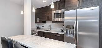 8 top trends in basement wet bar design for 2017 home remodeling
