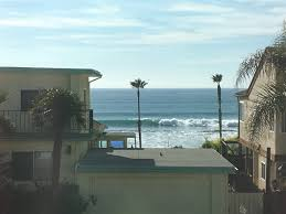 homes for rent in oceanside ca all other attached oceanside ca