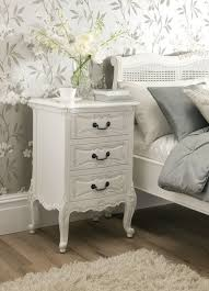 Vintage Bedside Tables Bedside Tables Nz Home Design Ideas