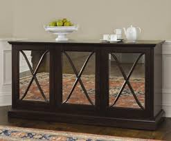 favored graphic of cabinet jack lowes from cabinet barn door