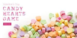 s day candy hearts s day candy hearts imom