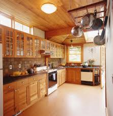 eco kitchen design an eco friendly portland oregon kitchen remodel welcome to our blog