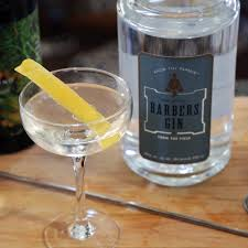 blue martini uniform wet martini recipe popsugar food
