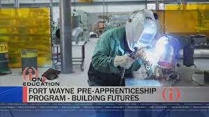 education video inside indiana business