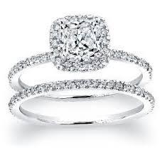 engagement rings prices wedding rings prices wedding corners