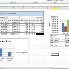 sales analysis report template server sales performance report and analysis microsoft excel 2010