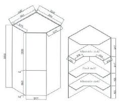 diy kitchen cabinets builders warehouse kitchen cabinets builders discount warehouse corner