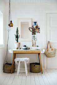 889 best images about déco on pinterest industrial nooks and