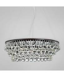 Large Pendant Lighting by Eurofase Lighting 25690 Canto Large Pendant Capitol Lighting 1