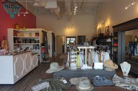scout and molly s boutique about us