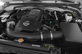 nissan frontier engine size 2010 nissan frontier price photos reviews u0026 features