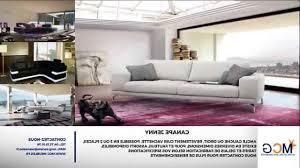 beau canap pas cher canap pas cher lyon 04 72 37 45 06 jlb discount magasin meubles