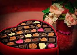 valentine day gifts for wife awesome and romantic valentines day gifts for wife 2018 happy