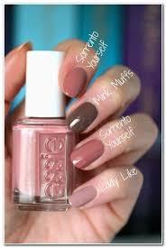 1731 best nail polish art images on pinterest make up enamel