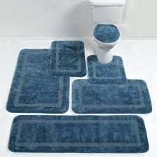 Bathroom Rugs At Target Smart Target Bathroom Rugs Threshold Fretwork Bath Rug Gray For