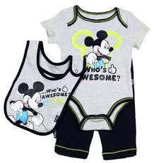 3798 best talon paul images on baby boy stuff baby