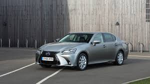 lexus used uk lexus car deals with cheap finance buyacar