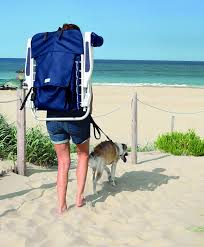 Back Pack Chair Best Backpack Chair Reviews Of 2017 At Topproducts Com