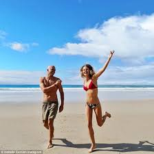 isabelle s cabinet coupon code isabelle cornish turns new year s tradition on head from holiday
