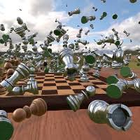 Table Top Simulator Gamasutra Mod Mentality How Tabletop Simulator Was