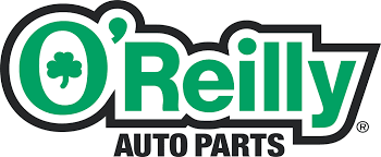 o reilly auto parts check engine light 25 off o reilly auto parts promo codes top 2018 coupons