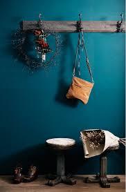 Bedroom Wall Color Best 25 Teal Wall Colors Ideas On Pinterest Jewel Tone Bedroom