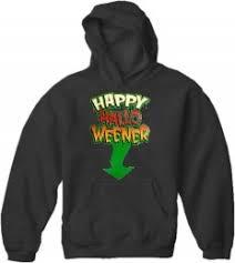 happy halo weener halloween hoodie price comparison