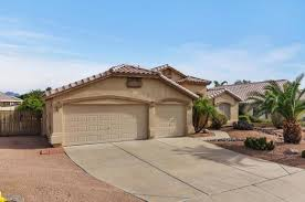 655 n vista del sol mesa az 85207 mls 5533571 redfin