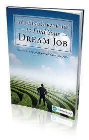 Resume Now Free Jobseek Nz Winning Strategies To Find Your Dream Job