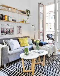 Apartment Living Room Design Ideas Best 25 Couples First Apartment Ideas On Pinterest Bedroom