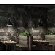 Livingroom Cafe Online Get Cheap Stone Living Room Aliexpress Com Alibaba Group