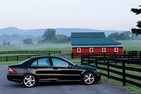 Design Your Own Barn Online Free Pole Barn Homes