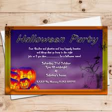 zombie halloween invitations corpse mummy madness halloween party invitations buzz invites 10