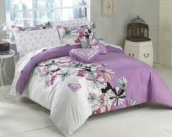 Bed Bath Beyond Duvet Cover 17 Best Bed Bath And Beyond Images On Pinterest 3 4 Beds