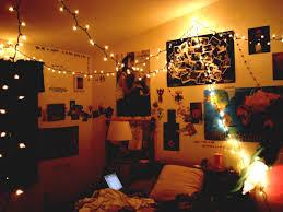 vintage teenage bedroom ideas latest color trends interior