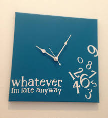 Unique Desk Clocks 20 Truly Unique Clocks You Want On Your Wall Unique Clocks
