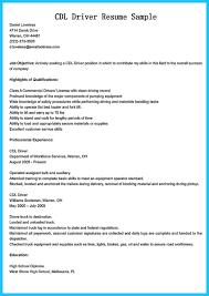 Excellent Customer Service Skills Resume Bus Driver Job Description For Resume Resume For Your Job