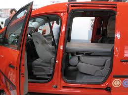 volkswagen caddy 2452025